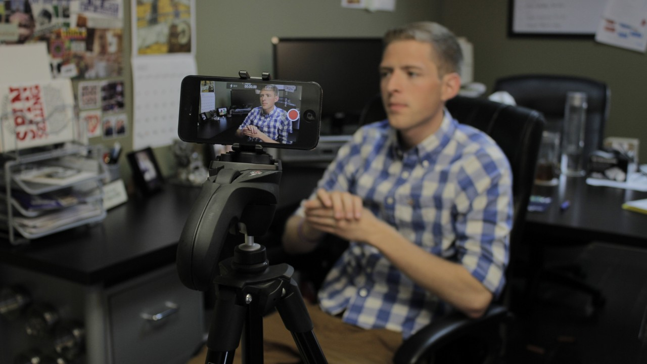 how to prep your shy interviewee for their video debut 12 stars how to prep your shy interviewee for their video debut 12 stars media